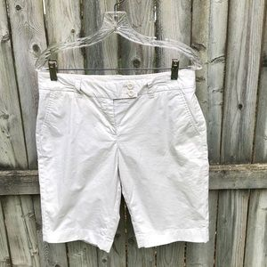 Vineyard Vines Dayboat Bermuda shorts EUC 4